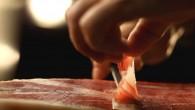 """Il Prosciutto Pata Negra: Di seguito troverete alcuni preziosi consigli per acquistare un prosciutto iberico """"Pata Negra"""" spagnolo (Jamon iberico) di qualità, on-line: Quando si sceglie un prosciutto Pata Negra, […]"""