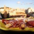 In questo articolo cercheremo di spiegare quali sono le diverse qualità di prosciutto spagnolo esistenti e ne forniremo una breve descrizione. Innanzitutto, abbiamo il prosciutto serrano, il più tipico, che […]